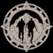 Always Endeavor logo