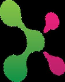 CXA Insurance Brokers Hong Kong Limited logo