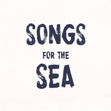 Songs for the Sea logo
