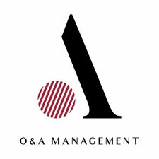 O&A Management Pte Ltd logo