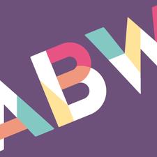 Ayrshire Business Women logo