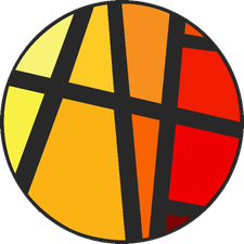 ArchEvent UNS 2017 logo