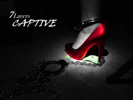 """7 Layers Captive-Special """"One Night Only"""" Performance"""