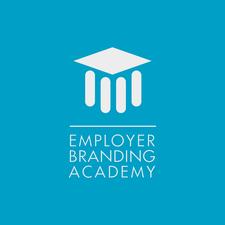 Employer Branding Academy logo
