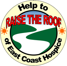 East Coast Hospice logo