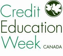 Credit Canada Debt Solutions logo