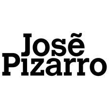 José Pizarro, Broadgate Circle logo