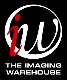 The Imaging Warehouse logo