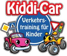 Kiddi-Car logo