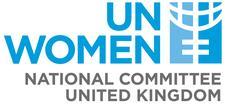 UN Women National Committee UK logo