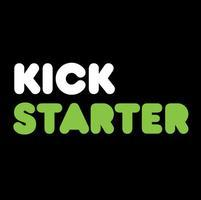 Startup Roundtable 14 - Mastering the Kickstarter Game...