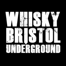 Whisky Bristol logo