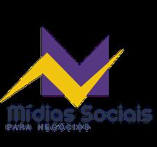 Regiane Modesto  logo