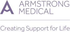 Armstrong Medical Limited logo