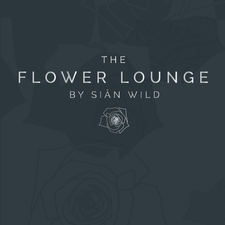The Flower Lounge logo