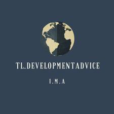 DevelopmentAdvice logo
