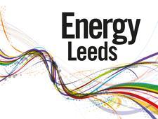 Energy Leeds logo