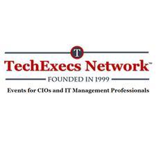 TechExecs Network (Austin Chapter) logo