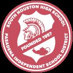 South Houston High School logo