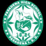 Pasadena High School logo