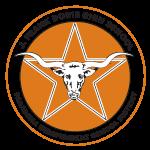 Dobie High School logo
