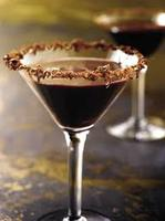 Chocolate Martini Tasting - Sublime Wines, 104, 1