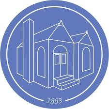 Friends of the Canton Library logo