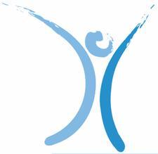 Lifetime Dynamics logo