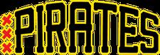 Amsterdam Pirates logo
