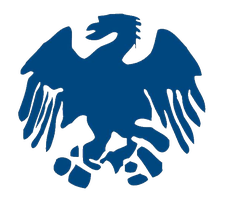 ConfCommercio Cremona logo