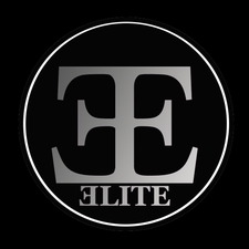 Elite Social Entertainment  logo
