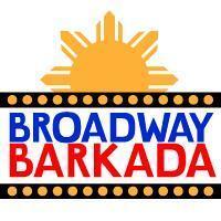 Broadway Barkada & Maharlika/Jeepney's Benefit Brunch
