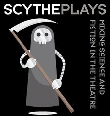 Scytheplays Ltd logo