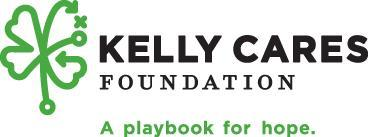 Kelly Cares Foundation