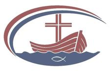 Shreveport-Bossier Rescue Mission logo