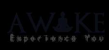 AWAKE Mindful Living logo