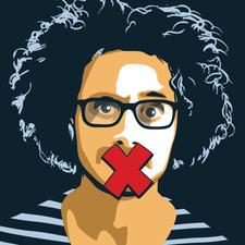 Manuel Miru logo