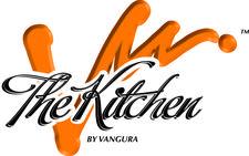 The Kitchen by Vangura logo