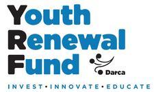 Youth Renewal Fund logo
