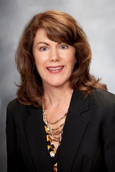Eileen Schutte, MS, CN, CLT - Certified Metabolic Balance Coach  logo