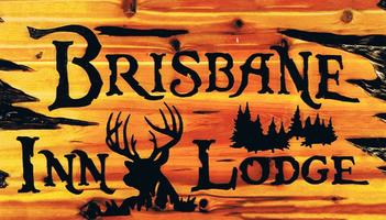Brisbane Inn Lodge Grand Opening and Red Ribbon Cutting