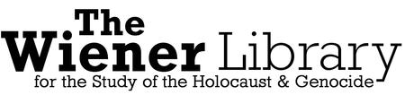 Bringing the Dark to Light: Holocaust Memory in...