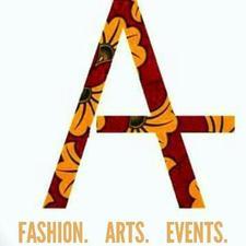 A+ African Creative Hub logo