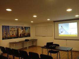 Workshop de Certificações em Gestão de Projectos...