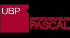 Universidad Blas Pascal e IBM Argentina logo