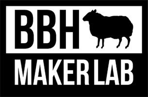 #BajakJKT MakerLab (in partnership with BBH & Arduino...
