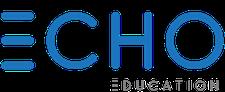 ECHO Education logo