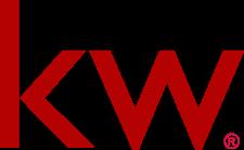 Keller Williams Realty Greater PA Region logo