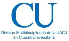 Coordinación de Servicios Integrales de CU logo