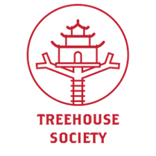Treehouse Society logo